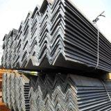 High Quality Steel Angle Bar Ss400, A36