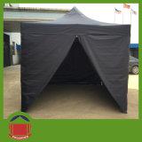 3X3m Steel Pop up Gazebo Tent