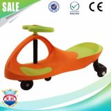 Beatiful New Color Baby Twist Car with En71 Approved on Sale