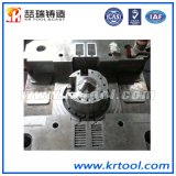 High Quality Precision Aluminium Die Cast Moulds Supplier in China