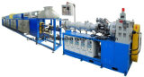 Microwave Vulcanization Machine