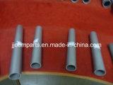 Tp316n Seamless/Welded Pipes (tubes, tubings) (AISI 316N, UNS S31651, 1.4432, AISI 316 N)