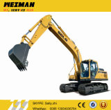 Sdlg Excavator Sales LG6210e Made by Volvo China Factory