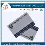 2014 Plastic PVC RFID Smart Card