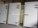 Cold Room for Sale, Freezer Cold Storage, Cold Storage