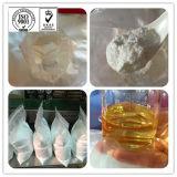 Pharmaceutical Raw Materials Meropenem for Antibiotics CAS 96036-03-2