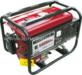 2kw 2000W 2.5kVA Elemax Gasoline Generator with Ce Soncap (SH2900DX)