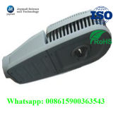 Aluminium LED Street Light Shell