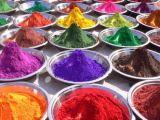 Benzimidazaolone Pigment Red 175