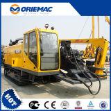 Xcm Horizontal Directional Drilling Rig Machine Xz180