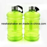 1.89L Tritan Water Bottle Outdoor Party & Jug Promotional Water Bottle