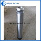 Gl65b Low Air Pressure DTH Hammers