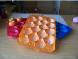 China Gold Supplier PP Fruit Trays