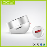 Qcy Supper Mini Speaker with Micro TF Card Slot Support