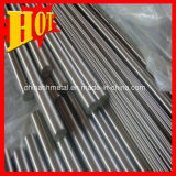 ASTM B348 Titanium Round Bar From Factory