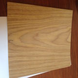 Fancy Plywood with High Class for Decoration