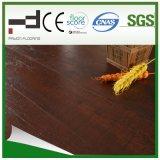 8mm & 12mm Embossing in Register Waterproof Classical Laminate Flooring