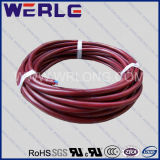 4 Core Sheath Wire Cable