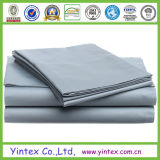 Manmade Better Than Cotton Microfiber Bed Sheets (SA01112)