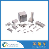 Different Types of Magnetic Material Magnets for Sale High Quality