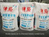 """""""Jin Yu"""" - 96% Caustic Soda Flakes"""