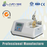 Low Speed Precision Cutting Machine (LCM25)