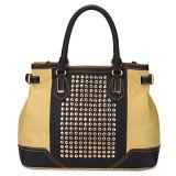 2015 New Attractive Designer Bag Fashion Women Handbag (MBLX033164)