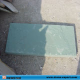 Newstar Green Slate Stone
