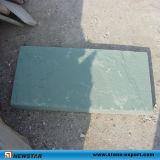 Newstar Green Slate Stone