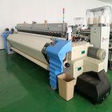 Jlh9200 Cam Shedding Air Jet Loom Machine for Cotton Fabric