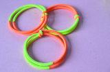 Rubber Band Rings/Elastic Hair Tie/Head Tie/Hair Accessories