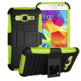 Combo Mobile Cell Phone Case for Samsung Core Prime G360
