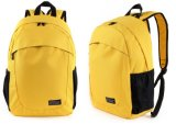 Wholesales Polyester Travel Laptop Notebook Computer Backpack