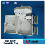 Wall /Pole Mounted Fiber Optic Terminal Box (ODF)