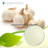 Allicin & Alliin Powder (Garlic Extract)
