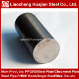 Hot Rolled Steel Round Bars in Carbon Steel