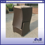 Patio Wicker Outdoor, Garden Furniture Rattan Chair (J372)