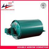 320mm Conveyor Drive Belts and Pulleys