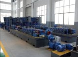 Wg76 High-Frequency Steel Rolling Mill Machinery