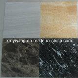 Emperador Dark, Honey Onyx, Black Marquina Marble Tile