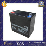 12V 50ah Lead Acid Battery Passed by Ce/ISO