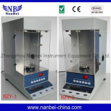 Automatic Digital Display Surface Tension Meter for Sale