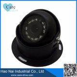 Guangzhou Auto Accessories Internal Camera for Bus Truck