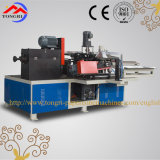 Factory Price Paper Core Making Machine with High Speed