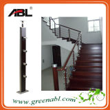 Stainless Steel Indoor Stairs Handrail (DD010)