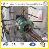 Ydc Series Hydraulic Pretensioning Cross-Core Jack