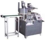 Spx Ruler Printing Equipment