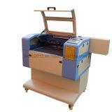 600mm*400mm Laser Cutting Engraving Machine