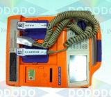 Defibrillation Monitor FC-1760 Repair