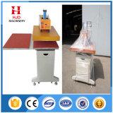 Automatic Pneumatic Heat Transfer Machine